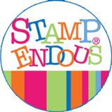 Profile for Stampendous Stamps
