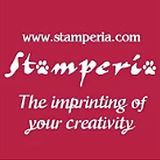 Profile for Stamperia S.r.l.