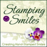 Profile for Stamping Smiles