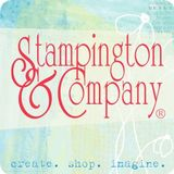 Profile for Stampington & Company