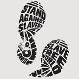 Profile for Stand Against Slavery