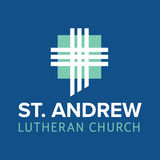 Profile for St. Andrew Lutheran Church