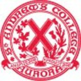 Profile for St. Andrew's College