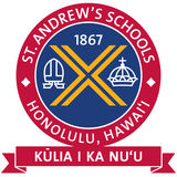 Profile for St. Andrews Schools