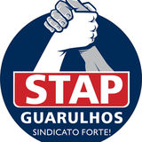 Profile for stapguarulhos