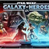 Star Wars Galaxy Of Heroes Skin Hack