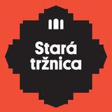 Profile for Aliancia Stará Tržnica