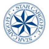 Profile for Star Cargo