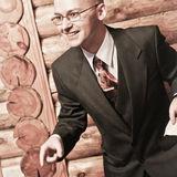 Profile for Dmitry Kondratov
