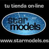 Profile for Starmodels Maquetas
