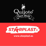 Profile for STARPLAST Y QUIJOTE