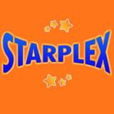 Profile for Starplex Curtatone