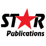 Profile for Star Publications