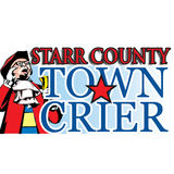 Profile for Starr County Town Crier