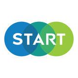 Profile for START International