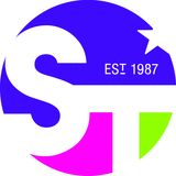 Profile for Star Trax Events
