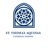 Profile for St. Thomas Aquinas Catholic School