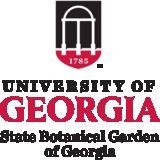 Profile for State Botanical Garden of Georgia