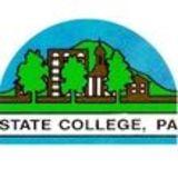 Profile for BoroughofStateCollege