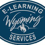 State of Wyoming ELearning Services
