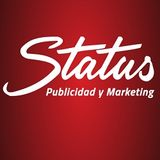 Status Publicidad y Marketing