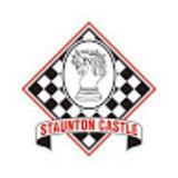 Profile for Staunton Castle