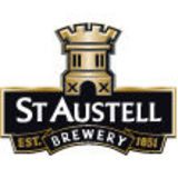 Profile for St Austell Brewery