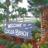 Profile for staycocoabeach
