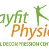 Profile for Stayfit Physio