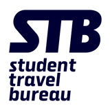 Profile for STB - Student Travel Bureau