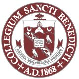 Profile for St. Benedict's Preparatory School