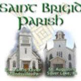 St Brigid Parish