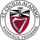 Profile for St. Cecilia Academy