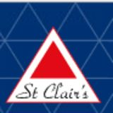Profile for St Clair Partners