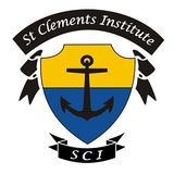 Profile for St Clements