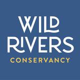 Profile for St. Croix River Association