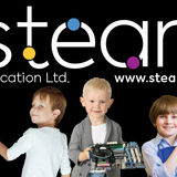 Profile for STEAM-Education