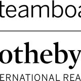 Profile for Steamboat Sotheby's International Realty