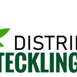 Profile for Stecklingsfarm.chGmbH