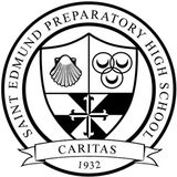 Profile for St. Edmund Preparatory High School