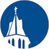 Profile for St. Edward's University