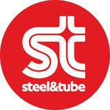 Profile for Steel & Tube