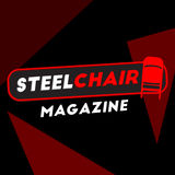 Profile for SteelChair Wrestling