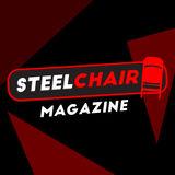 SteelChair Wrestling