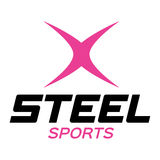 Profile for Steel Sports
