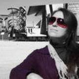 Profile for Stefania Toso