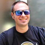 Profile for Stefano Corradini