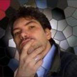 Profile for Stefano Foresti