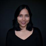 Profile for Stefany Vilchez