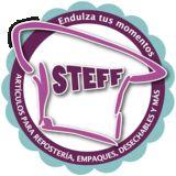 Profile for SteffTienda